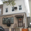 **  UNDER CONTRACT  ** 2 Family, semi-attached, Ditmars area.
