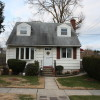 **   UNDER CONTRACT   **  Little Neck