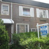 **  JUST  LISTED  **  Upper Ditmars 1 family Brick.