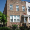 ** JUST LISTED  ** Astoria/Upper Ditmars 2 Family Brick, Semi-Attached