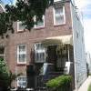 **   SOLD  *** Astoria Park 1 Family Brick