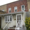 **  JUST  LISTED  ** Astoria Park Vicinity, 2 Family Brick