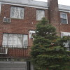 **  JUST LISTED  ** Jackson Heights 1 Family brick
