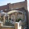 **  JUST LISTED  ** 1 Family Brick, semi-attached, P.S. 122
